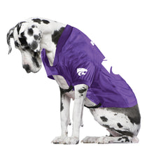 Load image into Gallery viewer, Kansas State University Big Pet Stretch Jersey