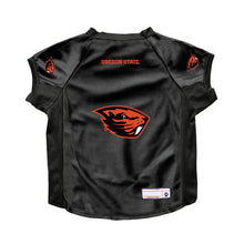 Load image into Gallery viewer, Oregon State University Big Pet Stretch Jersey