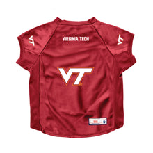 Load image into Gallery viewer, Virginia Tech Big Pet Stretch Jersey