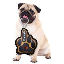 Load image into Gallery viewer, Oregon State University Super Fan Pet Toy