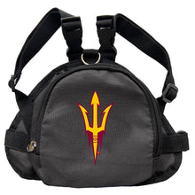 Load image into Gallery viewer, Arizona State University Pet Mini Backpack