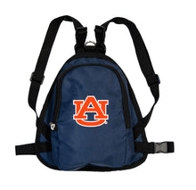 Load image into Gallery viewer, Auburn University Pet Mini Backpack