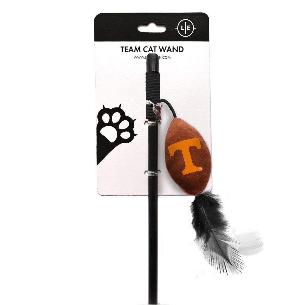 University of Tennessee Cat Wand