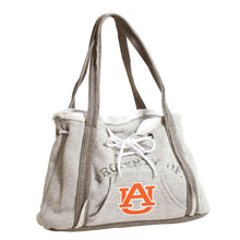 Load image into Gallery viewer, Auburn University Hoodie Purse