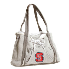 Load image into Gallery viewer, North Carolina State Hoodie Purse