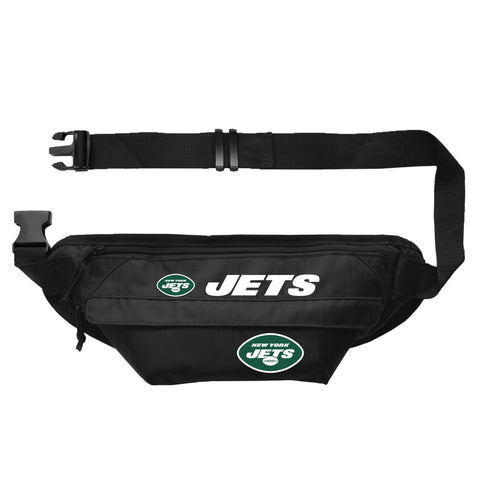 New York Jets Large Fanny Pack