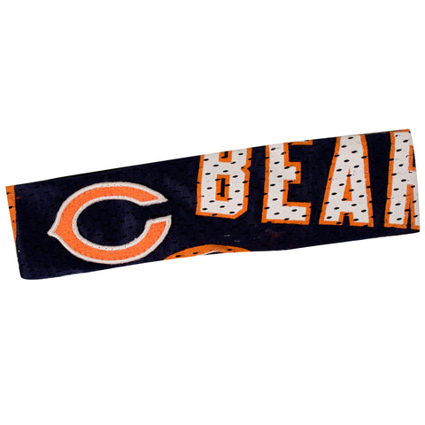 Chicago Bears FanBand