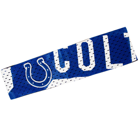 Indianapolis Colts FanBand
