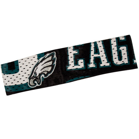Philadelphia Eagles FanBand