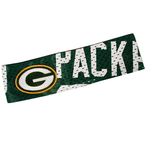 Green Bay Packers FanBand