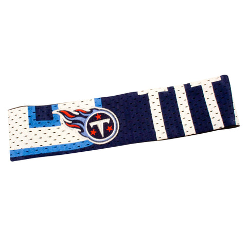 Tennessee Titans FanBand