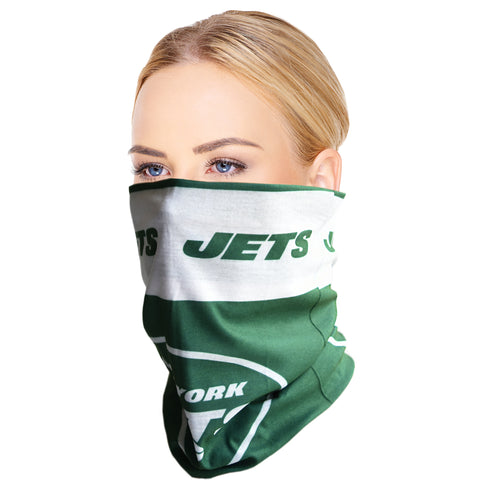 New York Jets Superdana