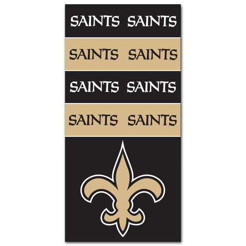 New Orleans Saints Superdana