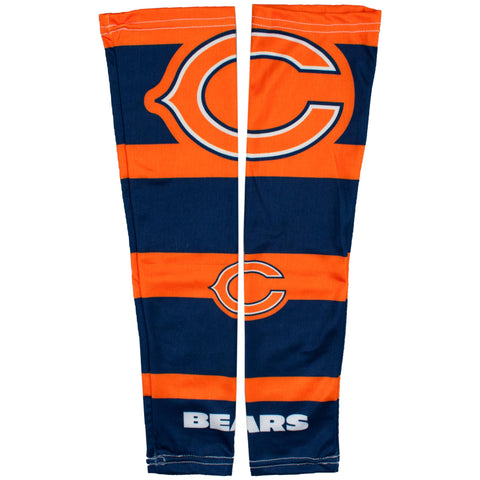 Chicago Bears Strong Arm