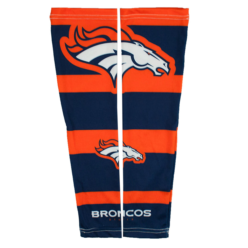 Denver Broncos Strong Arm