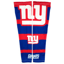 Load image into Gallery viewer, New York Giants Strong Arm