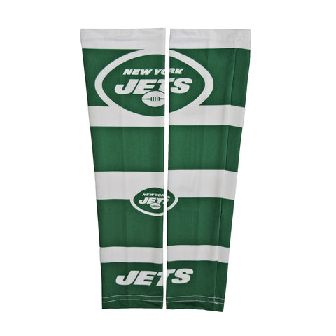 New York Jets Strong Arm
