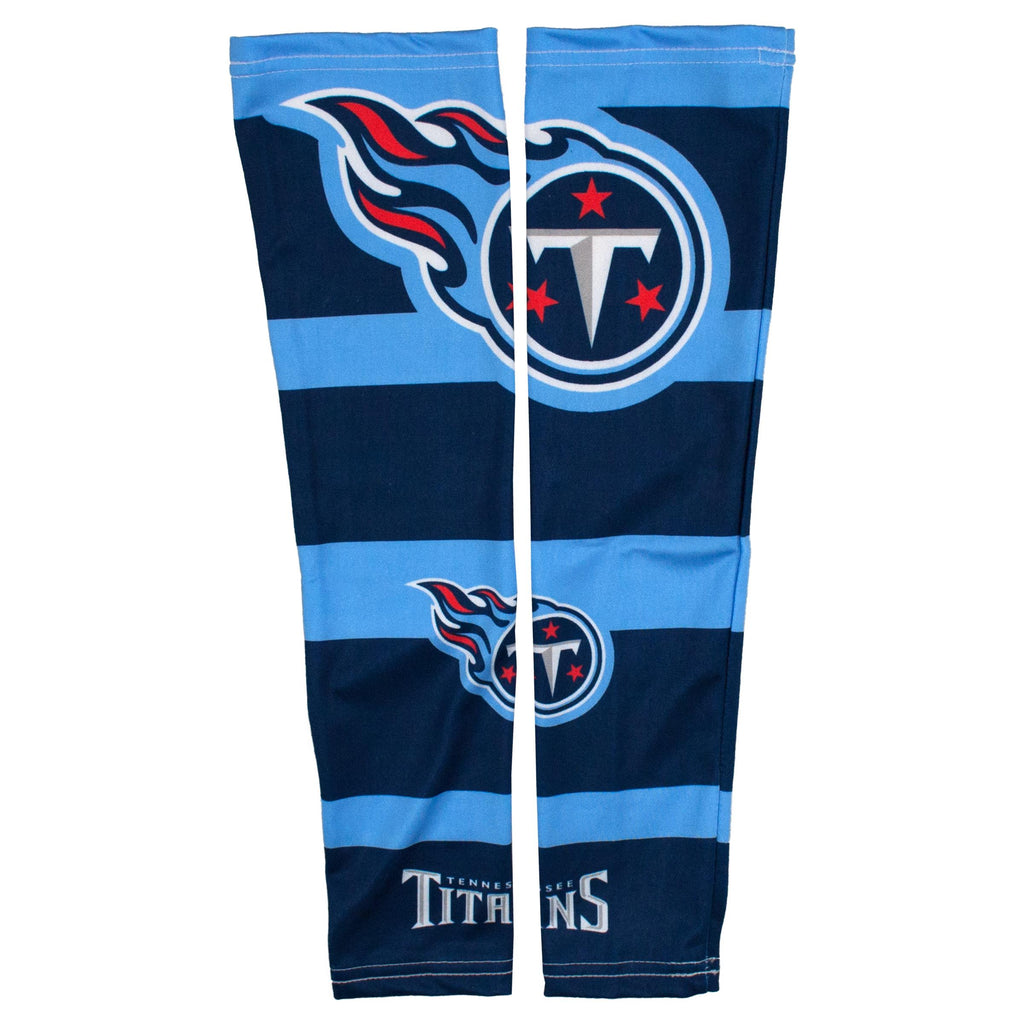 Tennessee Titans Strong Arm