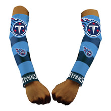 Load image into Gallery viewer, Tennessee Titans Strong Arm