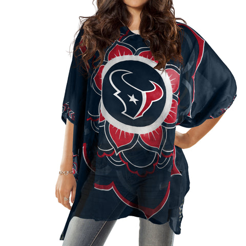 Houston Texans Caftan