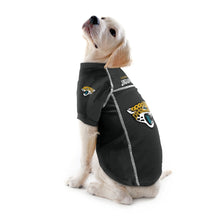 Load image into Gallery viewer, Jacksonville Jaguars Pet Jersey
