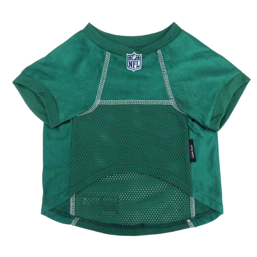 New York Jets Pet Jersey