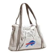 Load image into Gallery viewer, Buffalo Bills Hoodie Purse