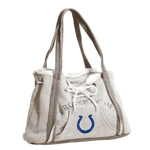 Indianapolis Colts Hoodie Purse