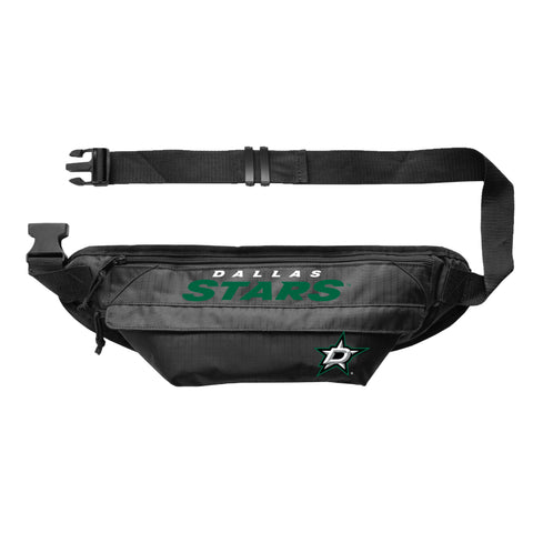 Dallas Stars Large Fanny Pack