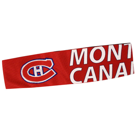 Montreal Canadiens FanBand