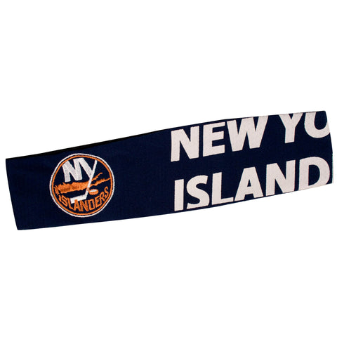 New York Islanders FanBand