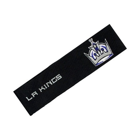 Los Angeles Kings FanBand