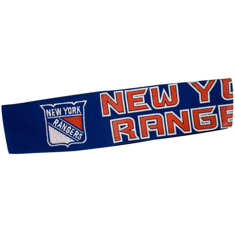 New York Rangers FanBand
