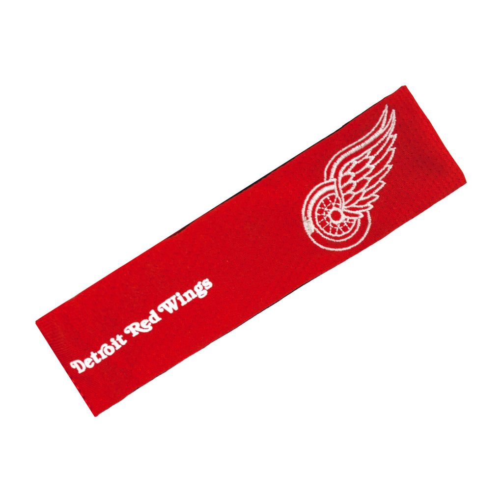 Detroit Red Wings FanBand