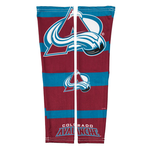 Colorado Avalanche Strong Arm