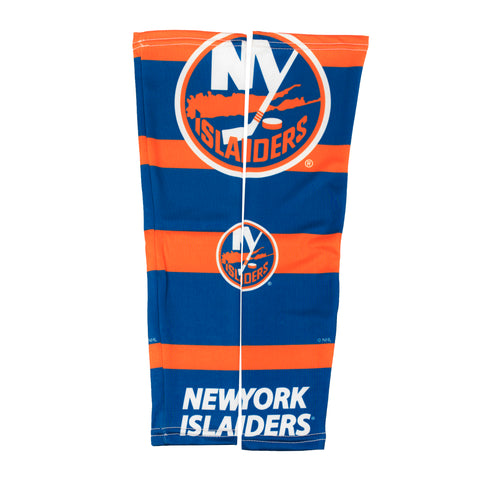 New York Islanders Strong Arm