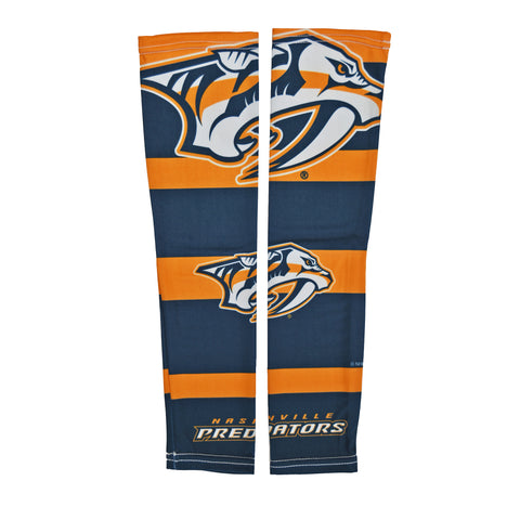 Nashville Predators Strong Arm