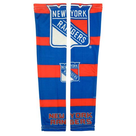 New York Rangers Strong Arm