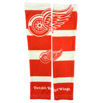 Detroit Red Wings Strong Arm