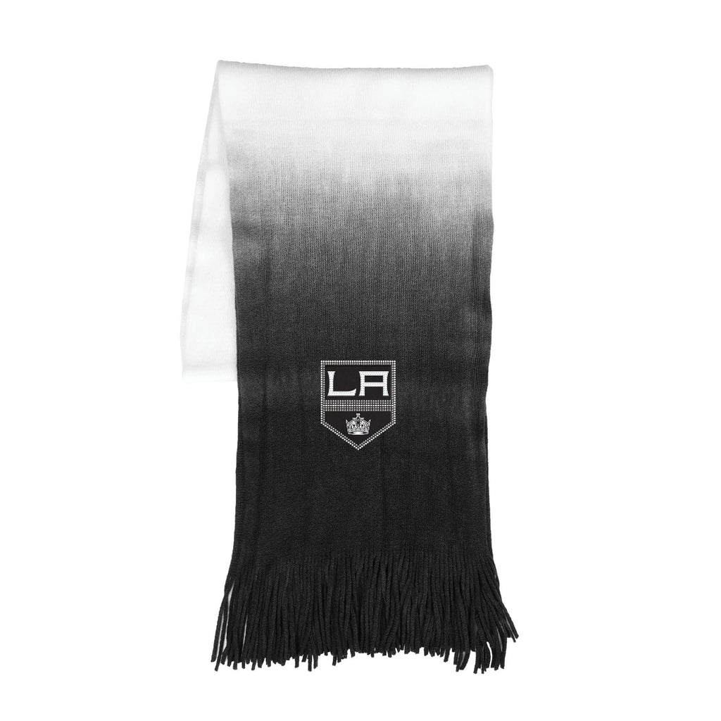Los Angeles Kings Dip Dye Scarf