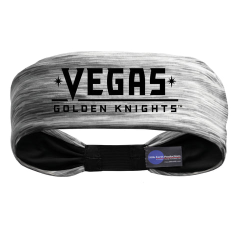 Vegas Golden Knights Tigerspace Headband