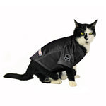 Los Angeles Kings Pet Stretch Jersey