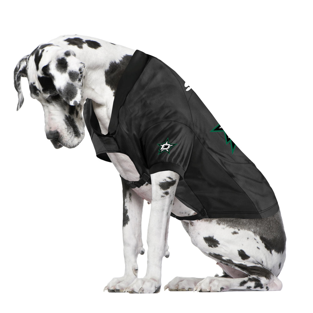 Dallas Stars Big Pet Stretch Jersey