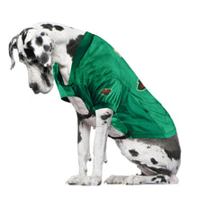 Load image into Gallery viewer, Minnesota Wild Big Pet Stretch Jersey