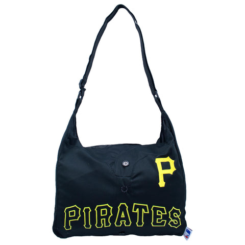 Pittsburgh Pirates Team Jersey Tote