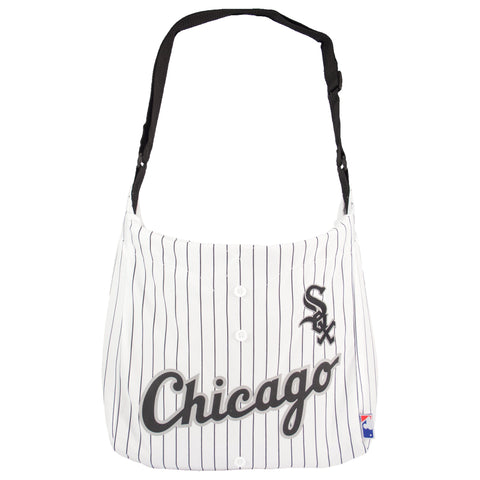 Chicago White Sox Team Jersey Tote