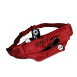 Los Angeles Angels Large Fanny Pack