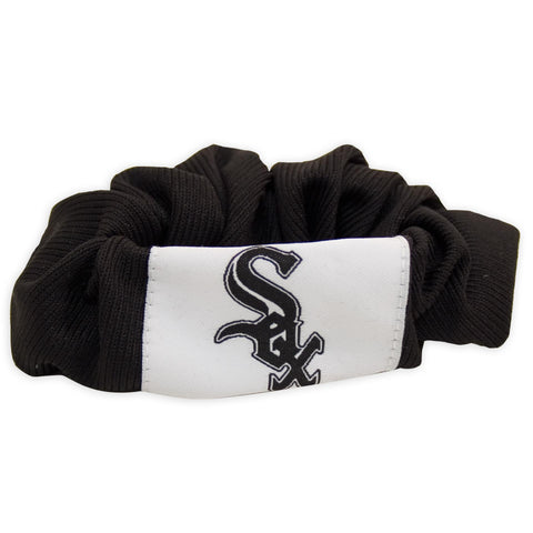Chicago White Sox Hair Twist