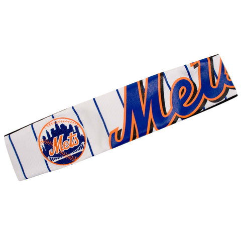 New York Mets FanBand