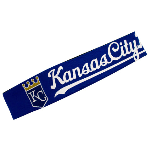 Kansas City Royals FanBand